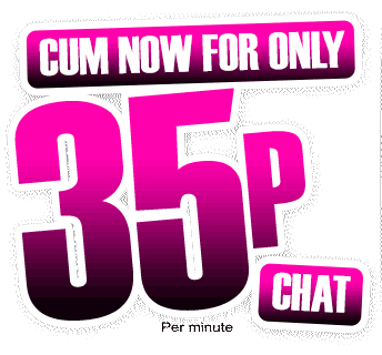 Cheapest 35p Chat Lines